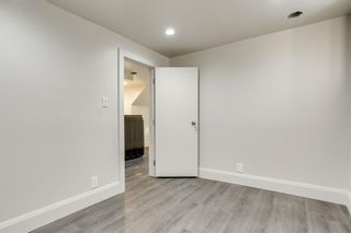 Photo 32: 703 23 Avenue SE in Calgary: Ramsay Mixed Use for sale : MLS®# A1107606
