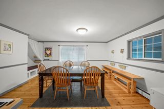 Photo 6: 63600 GAGNON Place in Hope: Hope Silver Creek House for sale : MLS®# R2596464