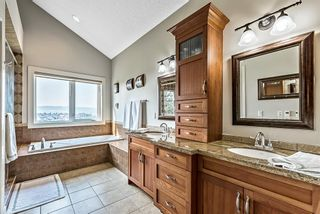 Photo 18: 107 Tuscany Glen Park NW in Calgary: Tuscany Detached for sale : MLS®# A1144960