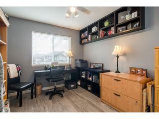 "Photo 13: 23765 110B Avenue in Maple Ridge: Cottonwood MR House for sale in ""RAINBOW RIDGE ESTATES"" : MLS®# R2440028"