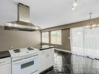 Photo 8: 1816 COQUITLAM AV in Port Coquitlam: Glenwood PQ House for sale : MLS®# V1134944