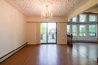 Photo 8: 3442 E 4TH Avenue in Vancouver: Renfrew VE House for sale (Vancouver East)  : MLS®# R2581450