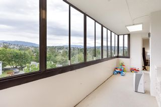 Photo 15: 1001 2020 BELLWOOD Avenue in Burnaby: Brentwood Park Condo for sale (Burnaby North)  : MLS®# R2618196