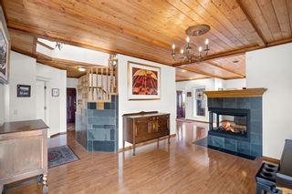 Photo 14: 251082 Range Road 32 in Rural Rocky View County: Rural Rocky View MD Detached for sale : MLS®# A1146845