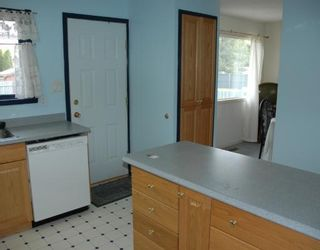 Photo 3: 4298 FACTOR Avenue in Prince_George: N71HG House for sale (PG City West (Zone 71))  : MLS®# N172919