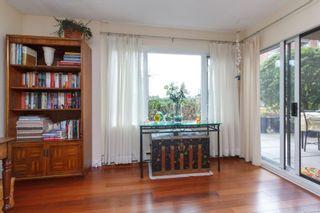 Photo 10: 105 103 E Gorge Rd in : Vi Burnside Condo for sale (Victoria)  : MLS®# 869015