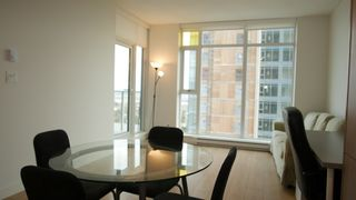 """Photo 7: 3203 6588 NELSON Avenue in Burnaby: Metrotown Condo for sale in """"THE MET"""" (Burnaby South)  : MLS®# R2158114"""