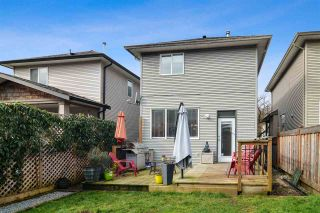 Photo 19: 10288 243 Street in Maple Ridge: Albion House for sale : MLS®# R2544837