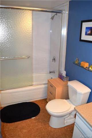 Photo 9: 10 1442 Dakota Street in Winnipeg: River Park South Condominium for sale (2F)  : MLS®# 1726848