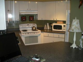 Photo 5: 414 150 W 22ND Street in North Vancouver: Central Lonsdale Condo for sale : MLS®# V1051287