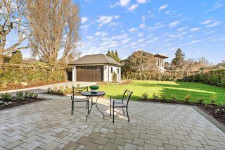 Photo 70: 2666 Dalhousie St in : OB Estevan House for sale (Oak Bay)  : MLS®# 853853