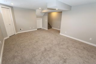 Photo 25: 547 Templeby Place NE in Calgary: Temple Detached for sale : MLS®# A1071164
