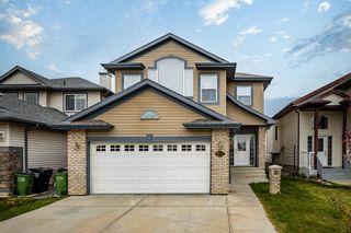 Photo 2: 11804 174 Avenue in Edmonton: Zone 27 House for sale : MLS®# E4265602