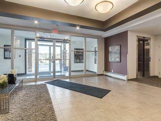 Photo 23: 425 207 SUNSET Drive: Cochrane Apartment for sale : MLS®# C4291361