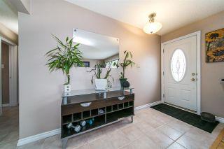 Photo 3: 9331 52 Street in Edmonton: Zone 18 House for sale : MLS®# E4237877