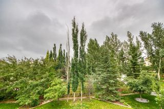 Photo 40: 16 Hampstead Manor NW in Calgary: Hamptons Detached for sale : MLS®# A1132111