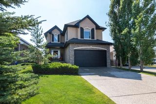 Main Photo: 65 CRANWELL Place SE in Calgary: Cranston House for sale : MLS(r) # C4128450