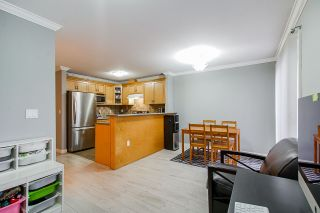 Photo 9: 3 13909 102 Avenue in Surrey: Whalley Townhouse for sale (North Surrey)  : MLS®# R2532547