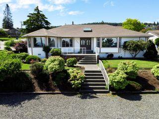 Photo 4: 5201 Fillinger Cres in : Na North Nanaimo House for sale (Nanaimo)  : MLS®# 879704