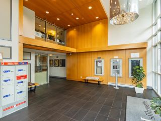 """Photo 20: 2801 9888 CAMERON Street in Burnaby: Sullivan Heights Condo for sale in """"SILHOULETTE"""" (Burnaby North)  : MLS®# R2600993"""
