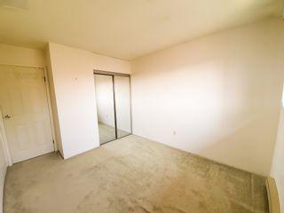 Photo 14: 17 595 Adsum Drive in Winnipeg: Townhouse for sale (4H)  : MLS®# 1914249