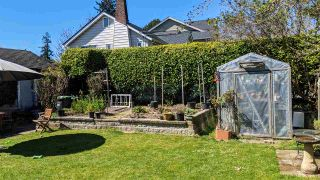 """Photo 5: 1901 SEVENTH Avenue in New Westminster: West End NW House for sale in """"GRIMSTON PARK"""" : MLS®# R2566380"""