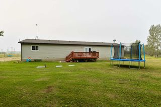 Photo 7: 7404 TWP RD 514: Rural Parkland County House for sale : MLS®# E4255454