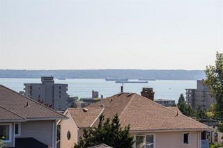 Photo 19: 1274 GORDON Avenue in West Vancouver: Ambleside House for sale : MLS®# R2452112