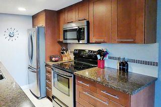 Photo 5: 1228 200 BROOKPARK Drive SW in Calgary: Braeside House for sale : MLS®# C4133992