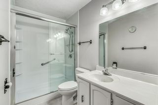 Photo 20: 53 9908 Bonaventure Drive SE in Calgary: Willow Park Row/Townhouse for sale : MLS®# A1104904