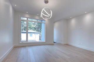 Photo 14: 9112 117 Street in Edmonton: Zone 15 House for sale : MLS®# E4224983