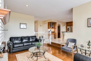 Photo 10: 5140 EWART Street in Burnaby: South Slope House for sale (Burnaby South)  : MLS®# R2479045