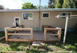 Photo 22: 1462 106th Street in North Battleford: Sapp Valley Residential for sale : MLS®# SK870769