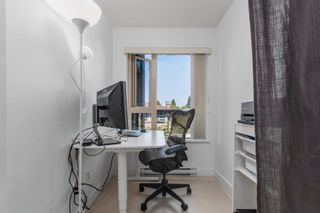 """Photo 11: 213 738 E 29TH Avenue in Vancouver: Fraser VE Condo for sale in """"CENTURY"""" (Vancouver East)  : MLS®# R2617036"""