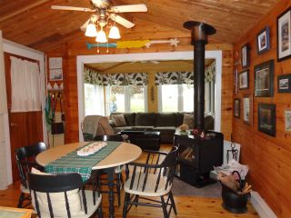 Photo 21: 100 Kenneth Road in Caribou Island: 108-Rural Pictou County Residential for sale (Northern Region)  : MLS®# 202010960
