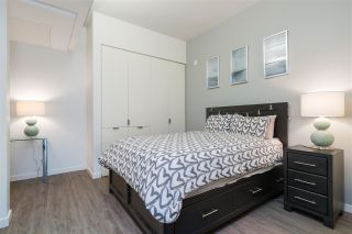 """Photo 21: 207 36 WATER Street in Vancouver: Downtown VW Condo for sale in """"TERMINUS"""" (Vancouver West)  : MLS®# R2586906"""