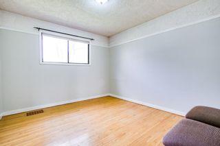 Photo 6: 10955 72 Avenue in Edmonton: Zone 15 House for sale : MLS®# E4263293
