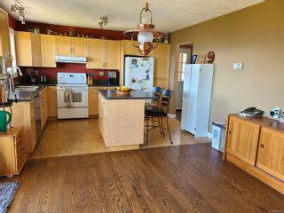 Photo 9: 5151 Fillinger Cres in : Na North Nanaimo House for sale (Nanaimo)  : MLS®# 876379