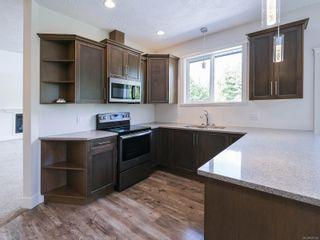 Photo 4: 4574 Westwood Rd in : Du West Duncan House for sale (Duncan)  : MLS®# 878140
