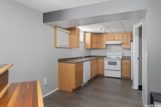 Photo 16: 1728 G Avenue North in Saskatoon: Mayfair Residential for sale : MLS®# SK848608