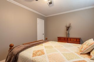 Photo 18: 187 Dahl Rd in : CR Willow Point House for sale (Campbell River)  : MLS®# 874538