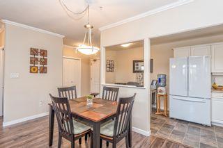 Photo 7: 105 303 Whitman Road in Kelowna: Glenmore House for sale (Central Okanagan)  : MLS®# 10157906