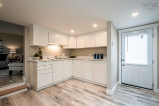 Photo 2: 497 East Chezzetcook Road in East Chezzetcook: 31-Lawrencetown, Lake Echo, Porters Lake Residential for sale (Halifax-Dartmouth)  : MLS®# 202123558