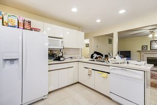 Photo 7: 8630 140 Street in Surrey: Bear Creek Green Timbers House for sale : MLS®# R2328898