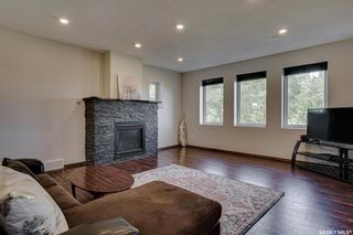 Photo 37: 123 Metanczuk Road in Aberdeen: Residential for sale (Aberdeen Rm No. 373)  : MLS®# SK868334
