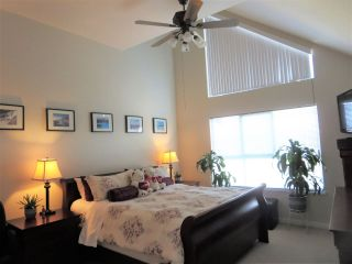 Photo 6: 2926 PANORAMA Drive in Coquitlam: Westwood Plateau Townhouse for sale : MLS®# R2293331