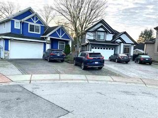 Photo 2: 13598 89 Avenue in Surrey: Queen Mary Park Surrey Land Commercial for sale : MLS®# C8036144