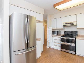 """Photo 24: 403 11910 80TH Avenue in Delta: Scottsdale Condo for sale in """"Chancellor Place II"""" (N. Delta)  : MLS®# R2580778"""