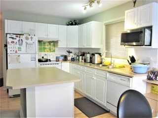 Photo 3: 3 13403 CUMBERLAND Road in Edmonton: Zone 27 House Half Duplex for sale : MLS®# E4235897