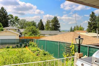 Photo 35: 3231 52 Avenue NW in Calgary: Brentwood Detached for sale : MLS®# A1128463